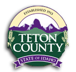 Teton County, State of Idaho
