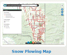 Plow Map